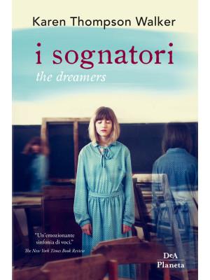 I sognatori. The dreamers
