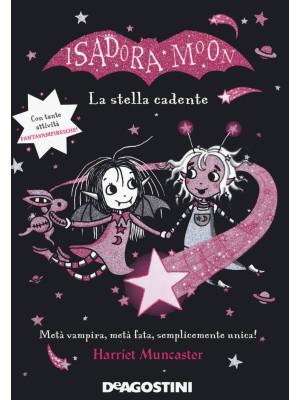 La stella cadente. Isadora Moon