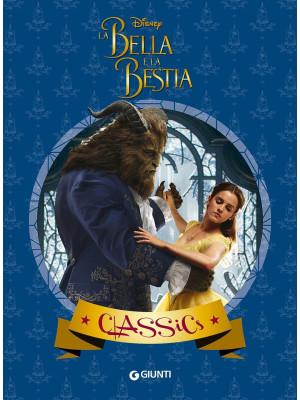 La Bella e la Bestia. Il film