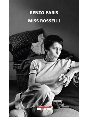Miss Rosselli