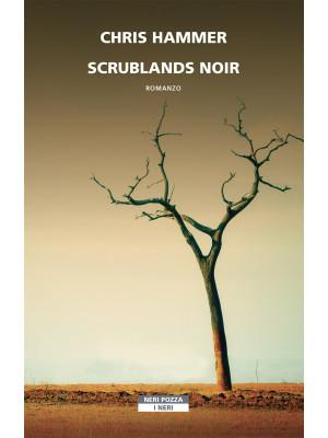 Scrublands noir