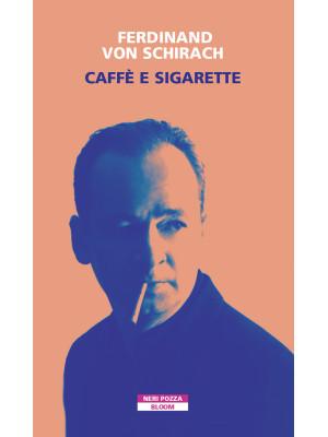 Caffè e sigarette