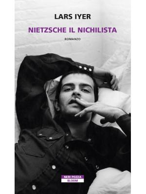 Nietzsche il nichilista
