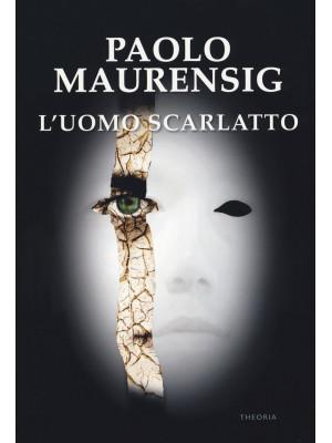 L'Uomo Scarlatto