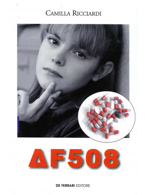 AF508