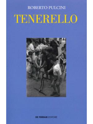 Tenerello