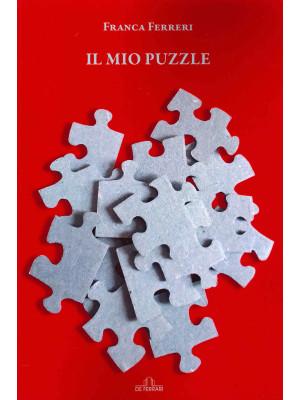 Il mio puzzle