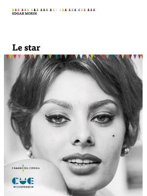 Le star