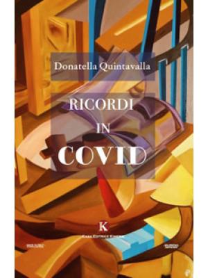 Ricordi in Covid