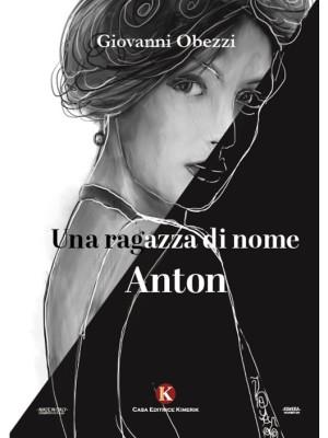Una ragazza di nome Anton