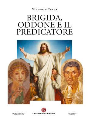 Brigida, Oddone e il predicatore