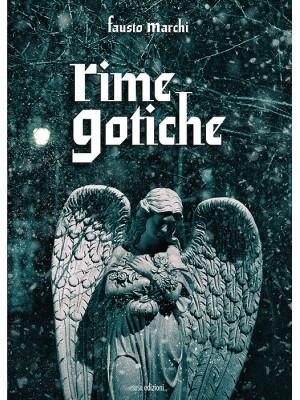 Rime gotiche