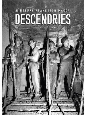 Descendries