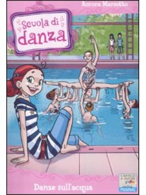 Danze sull'acqua