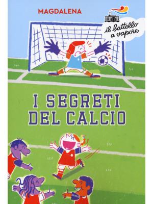 I segreti del calcio