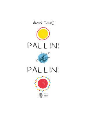 Pallini pallini