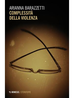 Complessità della violenza