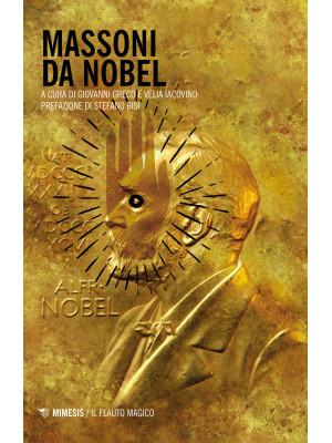 Massoni da Nobel
