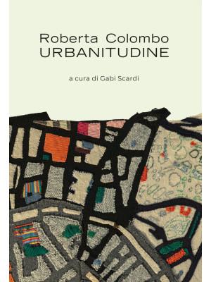 Urbanitudine