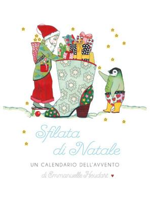 Sfilata di Natale. Un calendario dell'avvento