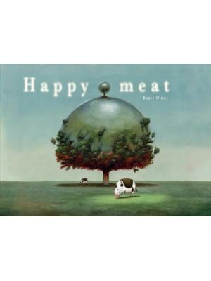 Happy meat