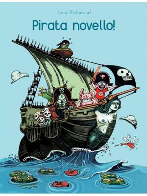 Pirata novello