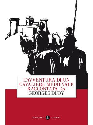 L'avventura di un cavaliere medievale