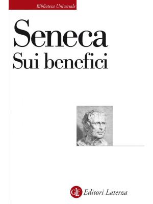 Sui benefici