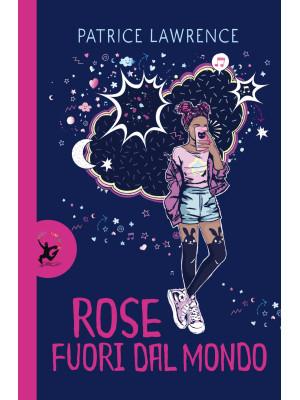 Rose fuori dal mondo