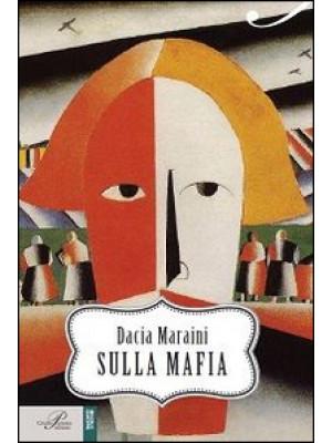 Sulla mafia