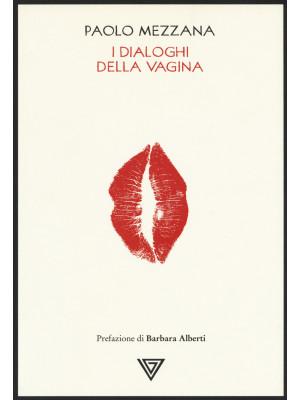I dialoghi della vagina