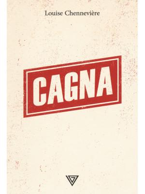 Cagna