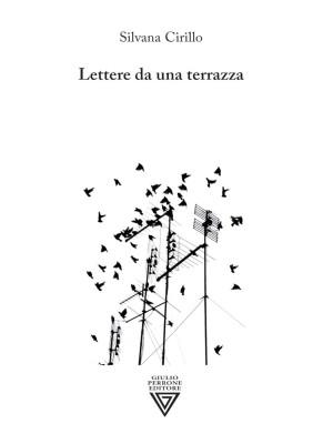 Lettere da una terrazza