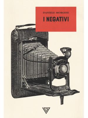 I negativi