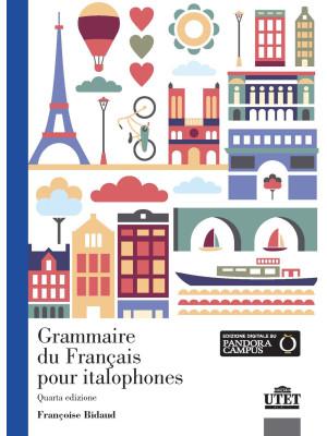 Grammaire du français pour italophones