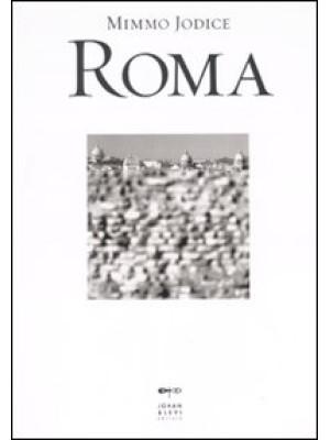 Roma. Ediz. italiana e inglese