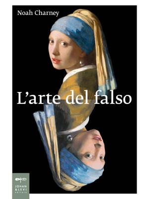 L'arte del falso