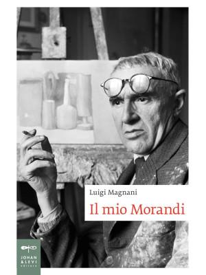 Il mio Morandi
