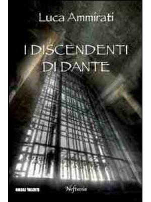 I discendenti di Dante