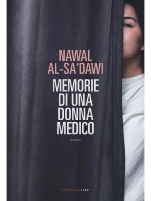 Memorie di una donna medico