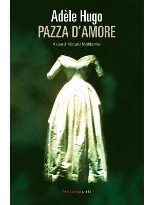 Pazza d'amore