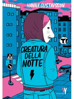 Creatura della notte