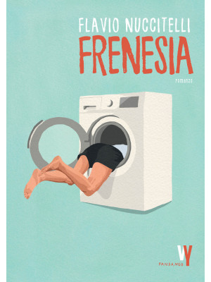 Frenesia