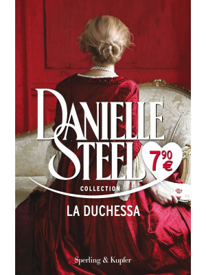 La duchessa