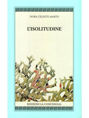 L'isolitudine