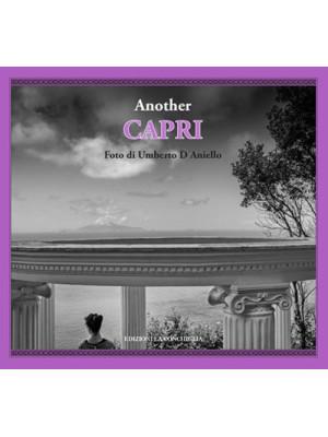 Another Capri. Ediz. italiana e inglese