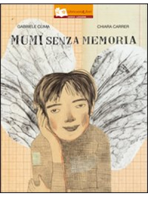 Mumi senza memoria. Ediz. illustrata