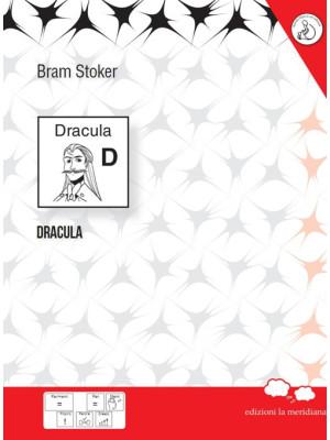 Dracula. InBook