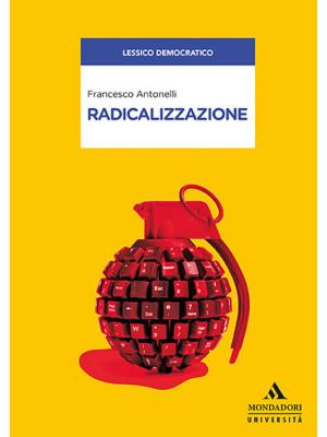 Radicalizzazione