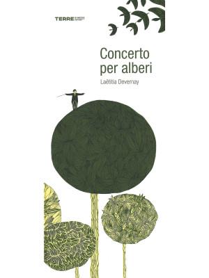 Concerto per alberi
